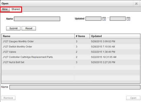 /var/folders/df/hnhj62l52rgdp7011tfy_vqh0000gn/T/com.microsoft.Outlook/WebArchiveCopyPasteTempFiles/cidDC8EBBF0-54B2-6146-849E-7FFB3163D556.png