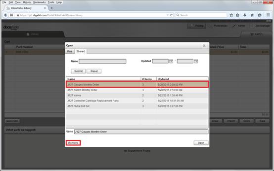 /var/folders/df/hnhj62l52rgdp7011tfy_vqh0000gn/T/com.microsoft.Outlook/WebArchiveCopyPasteTempFiles/cidA44814D3-F063-5043-A7EE-4B82744A6220.png