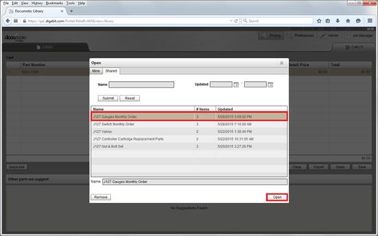 /var/folders/df/hnhj62l52rgdp7011tfy_vqh0000gn/T/com.microsoft.Outlook/WebArchiveCopyPasteTempFiles/cidA2732802-CB7C-F342-B247-DDDBC50F2D05.png
