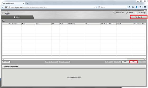 /var/folders/df/hnhj62l52rgdp7011tfy_vqh0000gn/T/com.microsoft.Outlook/WebArchiveCopyPasteTempFiles/cid76BDA12E-5406-EA44-BB92-7384C2D8326A.png